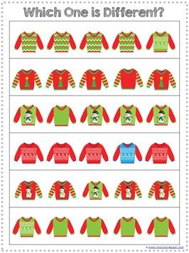 Christmas Sweaters (8)