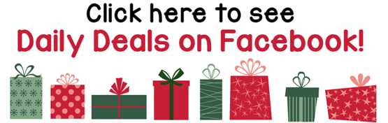 Daily-Deals-on-Facebook3