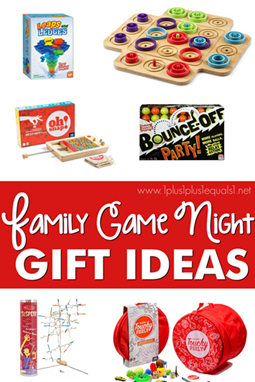 Family-Game-Night-Gift-Ideas3412222