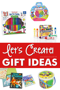 Lets-Create-Gift-Ideas22