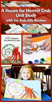 A-House-for-Hermit-Crab-Unit-Study-w[1]