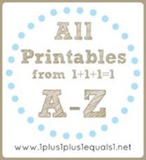 Alll-Printables-A-to-Z15