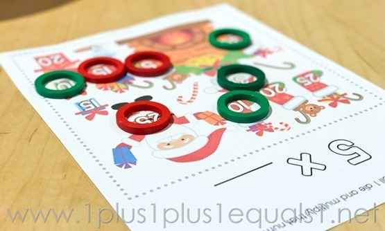 Christmas-Multiplication-Games--0854[1]