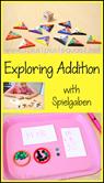 Exploring-Addition-with-Spielgaben_t