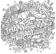 Thanskgiving-Doodle-Coloring-Page26