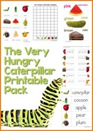 The-Very-Hungry-Caterpillar-Printabl[1]