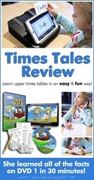 Times-Tables-DVD-Review-Make-Multipl