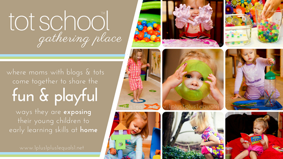 tot-school-gathering-place2