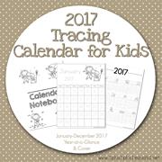 2017-Tracing-Calendar-for-Kids19