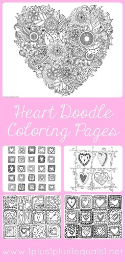 Heart-Doodle-Coloring-Pages4