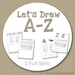 Lets-Draw-A-to-Z2132