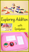 Exploring-Addition-with-Spielgaben_t