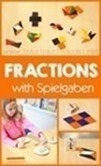 Exploring-fractions-with-Spielgaben8[1]