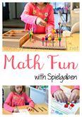 Making-Math-Come-Alive-with-Spielgab