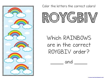 rainbow printables (1)