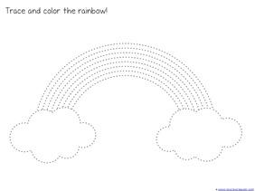 rainbow printables (4)