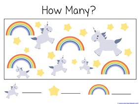 rainbow printables (5)