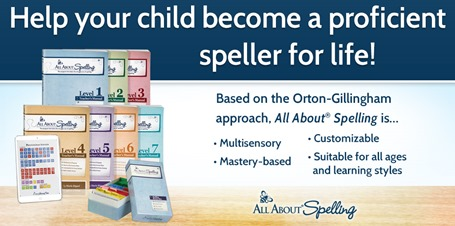 All-About-Spelling-