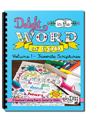 Delight_in_the_Word_of_God_@2x
