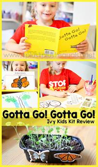 Gotta-Go-Gotta-Go-Ivy-Kids-Kit-Revie[1]