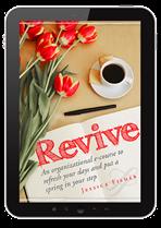 Revive_@2x