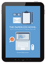 The_Paperless_Home_@2x