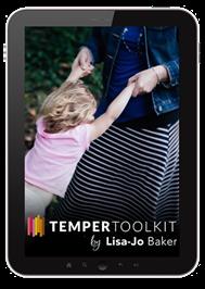 The_Temper_Toolkit_@2x