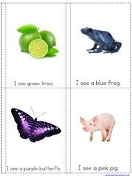 Color Easy Reader (1)
