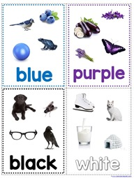 Color Flashcards (3)