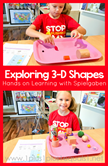 Exploring-3D-Shapes-with-Spielgaben3[1]