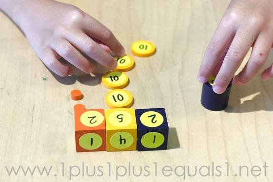 Spielgaben  (2 of 8)