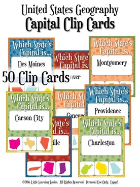 US-States-ClipCards-Capital-ClipTheBorder_Cover-1-480x640