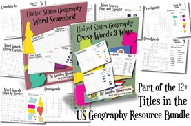 USGeography-CrosswordAndWordSearchAd-800by529