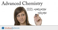 advancedchemistry_Facebook_1200x628-1024x536