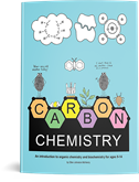 carbon-chemistry