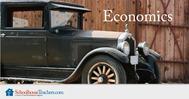 economics_Facebook_1200x628