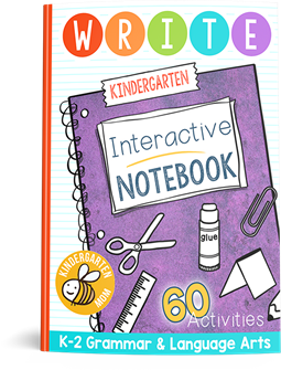 write-interactive-notebook[3]