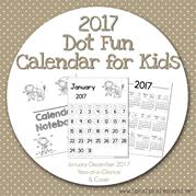 2017-Dot-Fun-Calendar-for-Kids20225[2]