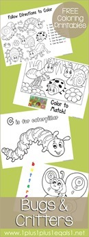 Bugs-Coloring-Printables7