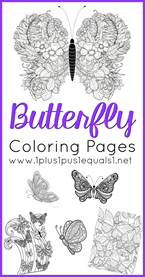 Butterfly-Coloring-Pages6