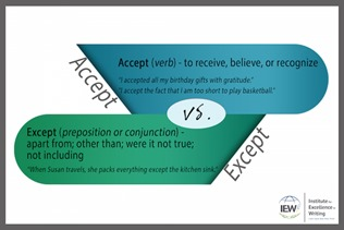 Infographic_IEW_Accept_vs_Except