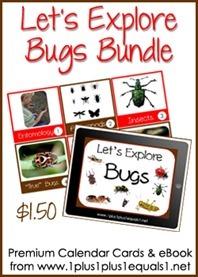 Lets-Explore-Bugs-Button8
