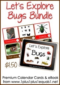 Lets-Explore-Bugs-Button8[2]