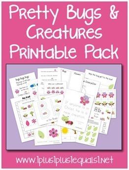 Pretty-Bugs-Printable-Pack7[2]