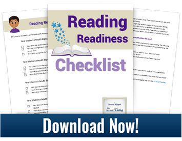 Reading-Readiness-Checklist-Download-600x465