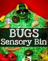 Bug-Sensory-Bin72[1]