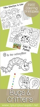 Bugs-Coloring-Printables722