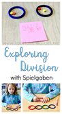 Exploring-Division-with-Spielgaben42