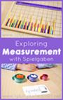 Exploring-Measurement-with-Spielgabe