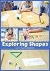 Exploring-Shapes-with-Spielgaben3322